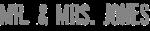 logo_mail_mrandmrsjones