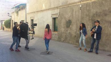 videoclip_ni quinze dies
