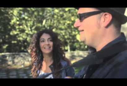 """""""Ni quinze dies"""" – videoclip"""